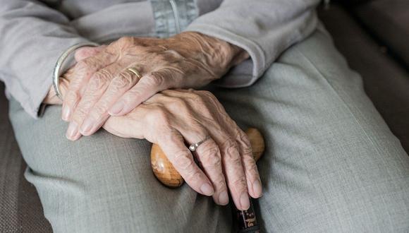 """""""Afortunadamente, las necesidades de las personas mayores están comenzando a recibir más atención política y mediática"""" (Foto: Pixabay)"""