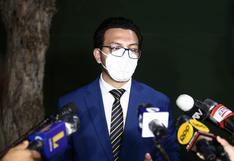 Violación grupal en Surco: Dirección de Ética de CAL abre investigación contra abogado de uno de los acusados