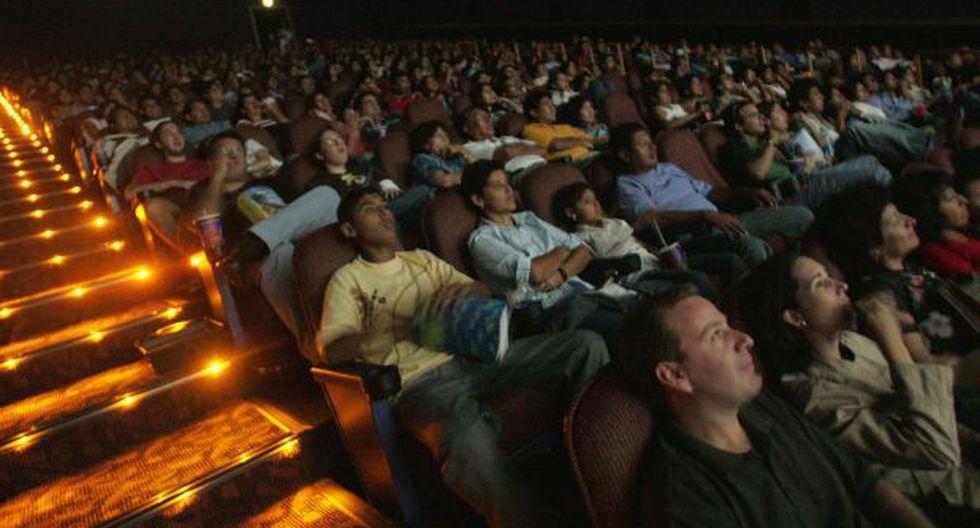 ¿Cuál es la película peruana que más recuerdas?