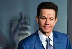 """Mark y Donnie Wahlberg tras fallecimiento de su madre: """"Es hora de descansar en paz"""""""