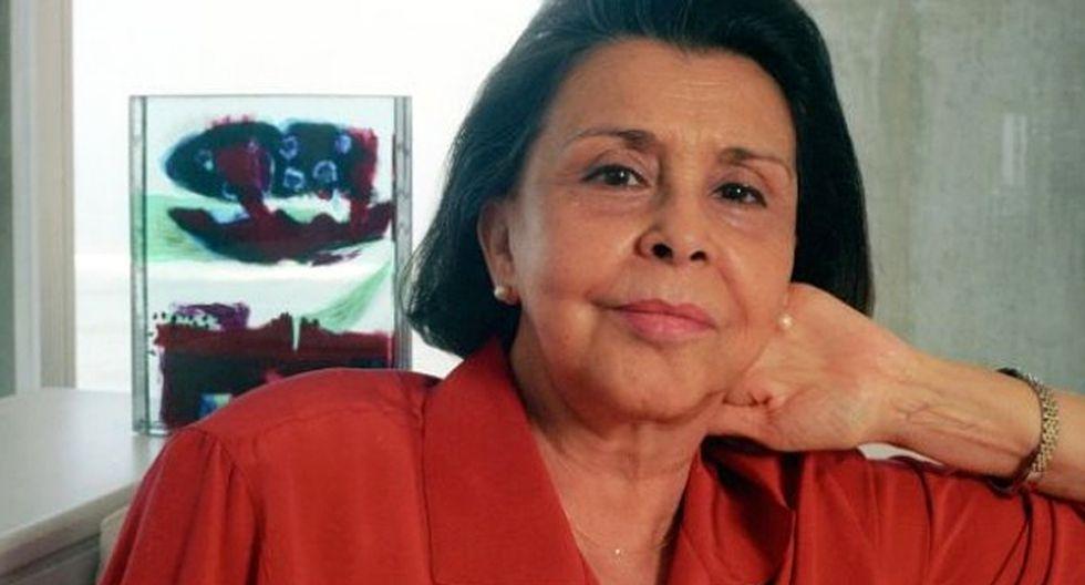 Valen un Perú: Estas mujeres dejaron huella en nuestra historia - 4
