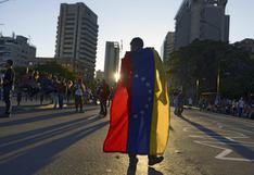 DolarToday Venezuela: ¿a cuánto se cotiza el dólar?, hoy miércoles 20 de enero del 2021