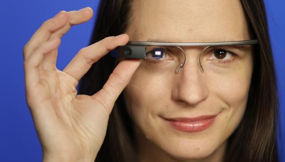 Google Glass: el martes empezará la venta al público en EE.UU.