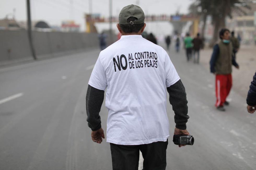 (Anthony Niño de Guzmán / GEC)