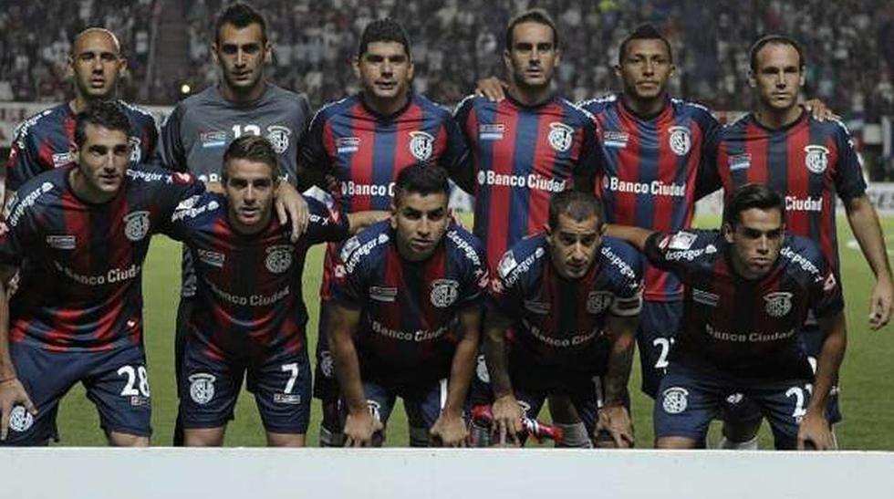 Copa Libertadores 2014: conoce a las figuras de los finalistas - 15