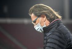 Selección peruana: 10 jugadores que Ricardo Gareca convocó y hoy no tienen equipo