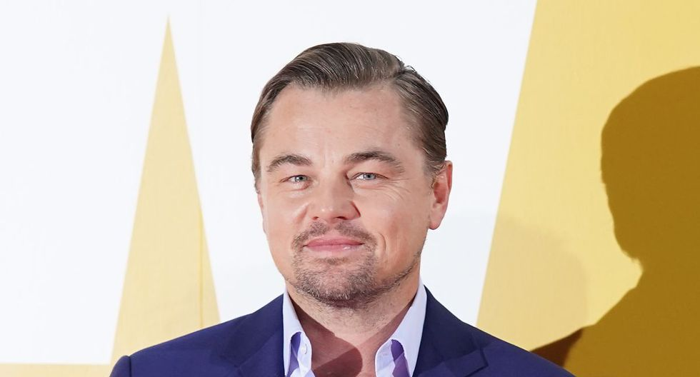 Leonardo DiCaprio, además de ser un reconocido actor, es un defensor del medio ambiente (Foto: Getty Images)