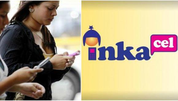 Inkacel es una empresa de capital español que al cierre del 2017 poseía 86.516 clientes móviles en el país.