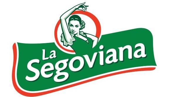 Supemsa es dueña de las marcas Otto Kunz y La Segoviana. (Imagen: fb/La Segoviana)