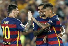 Lionel Messi vs. Josep Bartomeu: los ex jugadores que también criticaron al directivo y las razones de su descontento