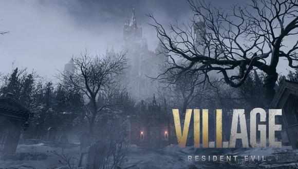 La octava entrega de Resident Evil ya se puede probar gracia a la demo para PS5.