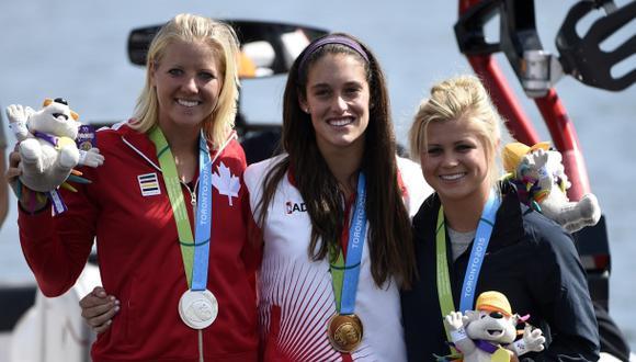 Toronto 2015: resultados y horarios de los deportistas peruanos