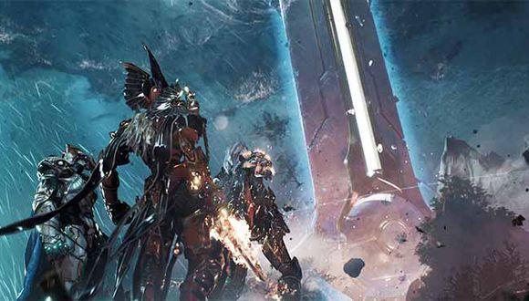 Juegos PS5: los videojuegos confirmados y rumoreados para PlayStation 5 (Foto: PlayStation)