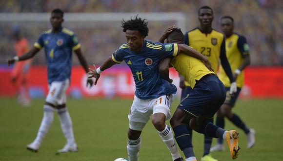 Revisa la programación de hoy en los partidos de la Copa América y Eurocopa