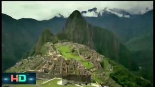Aplicaciones que debes descargar para viajar por el Perú