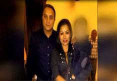Ica: encuentran muertos a pareja y su hijo dentro de una vivienda   VIDEO