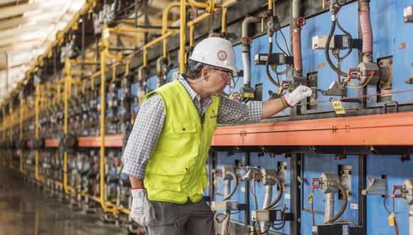Con la transformación hacia gas natural, Cerámica San Lorenzo ganó productividad, eficiencia y reducción de siniestros en sus procesos.