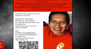 Chorrillos: Bombero cayó de acantilado cuando practicaba deporte extremo