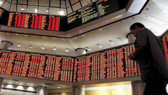 "OCDE: ""Economías emergentes frenan la recuperación global"""
