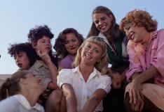"""""""Grease"""" tendrá precuela en Paramount+ sobre las amigas de Sandy"""
