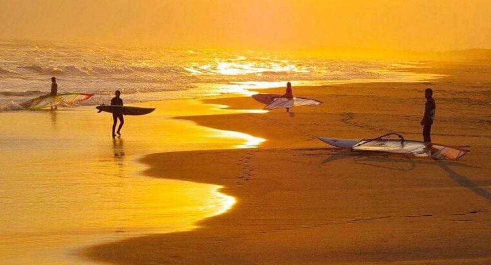 Paraísos del norte. (Foto: Turismoi.pe)