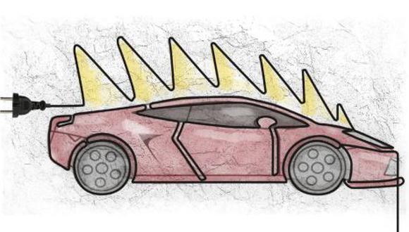 Tesla y el efecto de los autos eléctricos, por Bjørn Lomborg