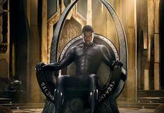 """Chadwick Boseman: actor que interpreta a """"Pantera Negra"""" se encuentra hoy de cumpleaños"""