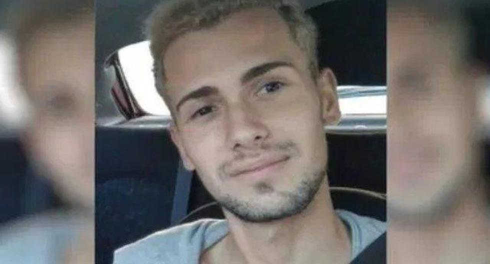 Samuel Luiz Muñiz: What is known about the death of the young man in a probable case of hate crime