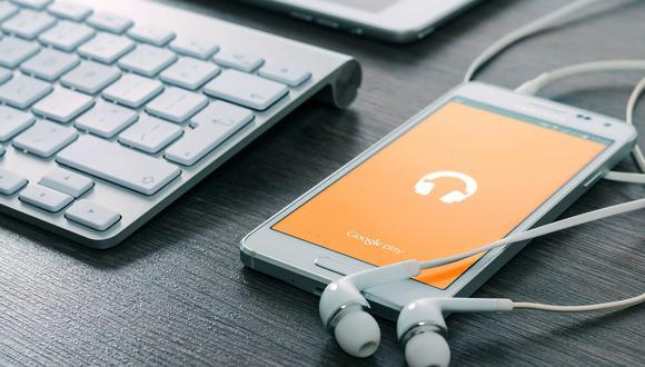Los podcast llegan a Facebook. (Imagen: Pixabay)