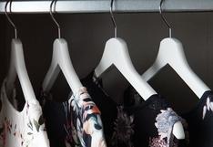 Cinco consejos clave para guardar adecuadamente tu ropa en el cambio de temporada