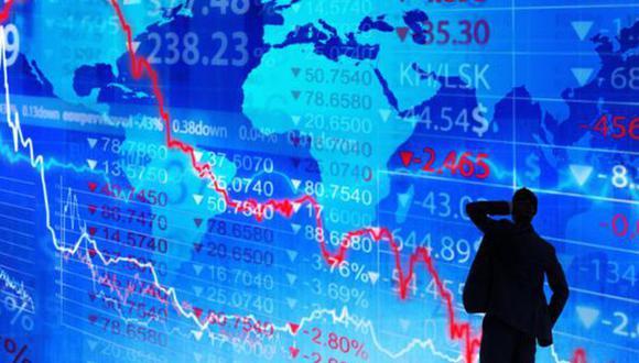 """""""La verdad es que los economistas rara vez tienen el control de la narrativa, incluso en temas fundamentales"""", dice Morales. (Foto: Getty Images)"""