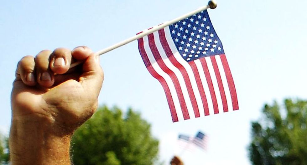 Estados Unidos: Censo del 2020 se realizará sin pregunta sobre ciudadanía. (AP)
