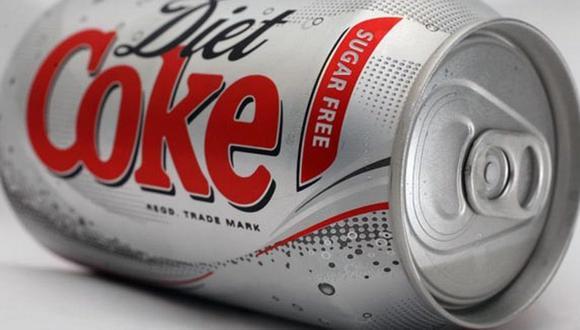 La bebida Diet Coke, producida por The Coca-Cola Company está valorizada en US$11.653 millones y ocupa la segunda posición.