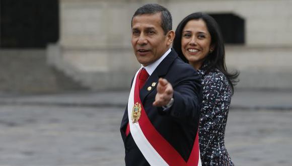 """""""El Perú es una combi"""", por José Carlos Requena"""