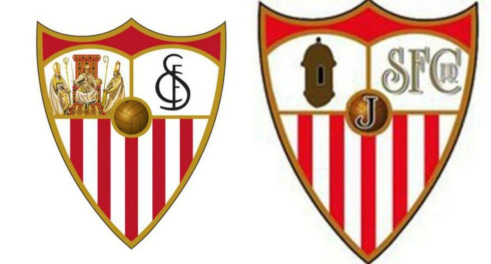 Clubes que 'robaron' logos: diario español destaca 2 peruanos - 6