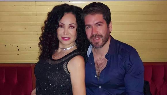 Janet Barboza habla sobre su relación con Miguel Bayona (Foto: Instagram @janetbarbozaa)