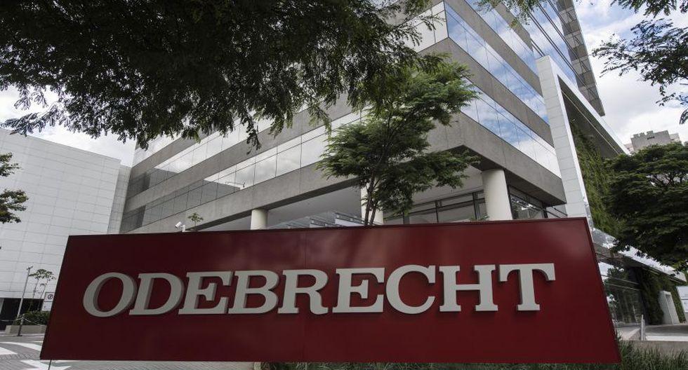 Diversas exautoridades y líderes políticos son investigados por aportes y presuntos sobornos de Odebrecht (Foto: AFP)