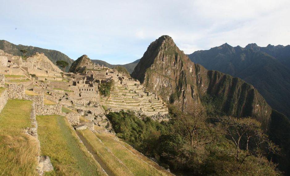 Cusco: helicóptero apoyará en búsqueda de Nathaly Salazar