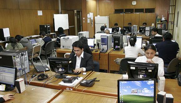 Empresas peruanas deben conocerse para evitar fraudes