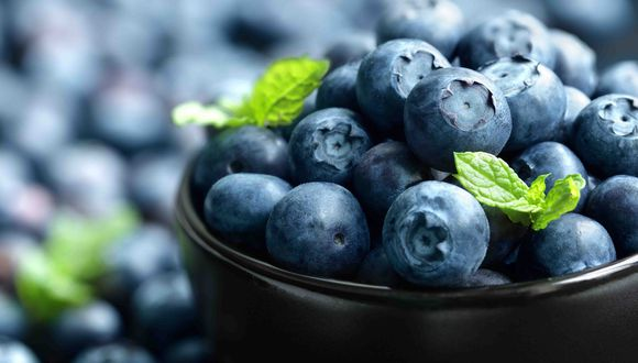 El subsector de frutas frescas tuvo un crecimiento de 17,3%, equivalente a US$2.739 millones. (Foto: GEC)