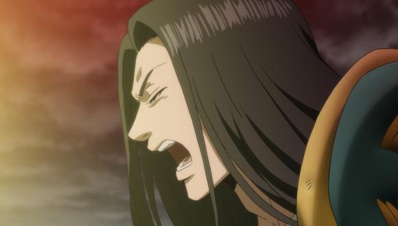 Nanatsu no Taizai 3x05: ¿cómo y a qué hora ver el nuevo capítulo de Seven Deadly Sins? (Foto: 7-Taizai.net)