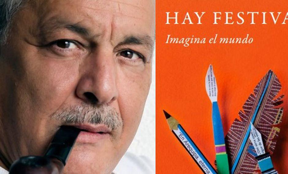 Nobel de la Paz Tahar Galai se presenta hoy en el Hay Festival