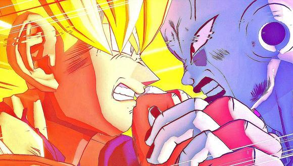 """""""Dragon Ball"""" es una de las franquicias más icónicas y duraderas del anime, que ha llegado a ser un fenómeno internacional. (Foto: Toei Animation)"""