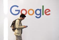 Google: Nuevo sistema convertirá teléfonos en detectores sísmicos