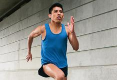Mejora el pace o ritmo de carrera con estos consejos