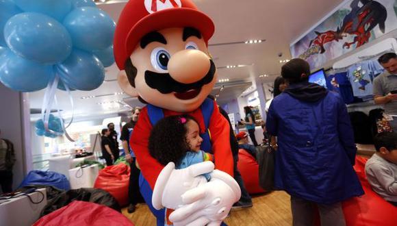 ¿Está llegando el fin de Nintendo?