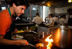 Director de Chef's Table: Virgilio es un chef muy interesante