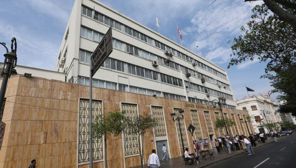 Presidenta de JEE - Ica renunció por temor a 'narcocandidatos'
