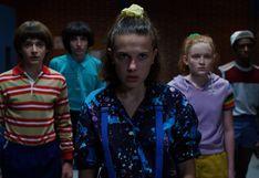 Netflix rompe con su 'política del misterio' y revela cuáles han sido las series y películas más vistas del último año