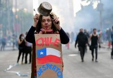Dólar en Chile: revisa el tipo de cambio hoy viernes 6 de diciembre de 2019